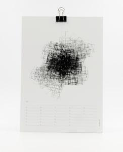 Förmlich Kalender für Geburts- bis Jubiläumstage - Juli