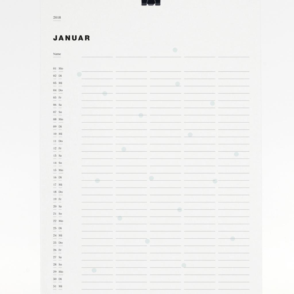 Home 2018 - Januar
