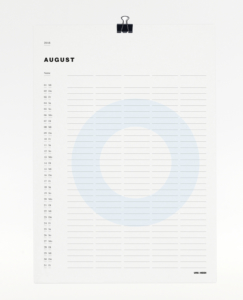 Home 2018 - August