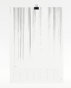 Förmlich Kalender 2018 - September