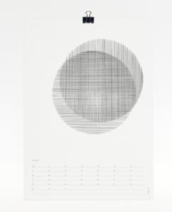 Förmlich Kalender 2018 - Oktober