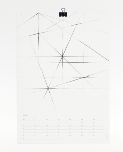 Förmlich Kalender 2018 - Dezember